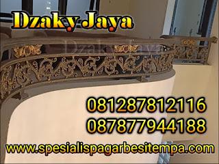 railing-balkon-besi-tempa-balkon-klasik-21