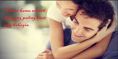 5 Hal Untuk Cowok Yang Serius Mencintai Kamu