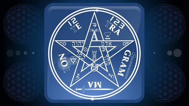 Gnosticismo na Bíblia