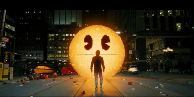 Billy Mitchell: El primer hombre en conseguir vencer Pac-Man