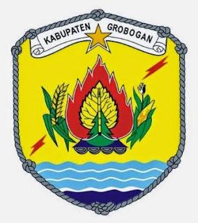 Daftar SMK Negeri di Purwodadi Grobogan