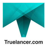 Truelancer is a freelancing site where a freelancer get job easily with less competition