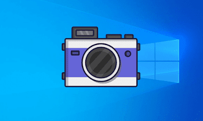 أسهل طريقة لأخذ لقطة شاشة على ويندوز 10 بدون برامج (2021)