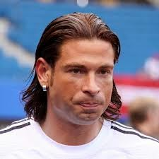 Tim Wiese wants to continue his career as a professional footballer