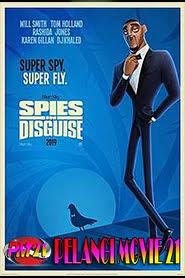 Trailer-Movie-Spies-In-Disguise-2019