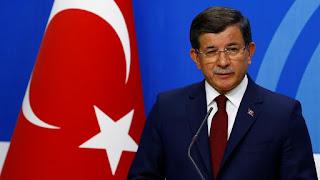 تركيا الحكومة نشرت الخوف ثم تحدثت عن خطة عمل لحقوق الإنسان