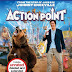Action Point Blu-Ray Unboxing