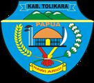 CPNS PEMKAB Kabupaten Tolikara