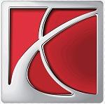 Logo Saturn marca de autos