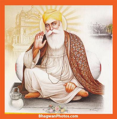 Wahe Guru Images Hd