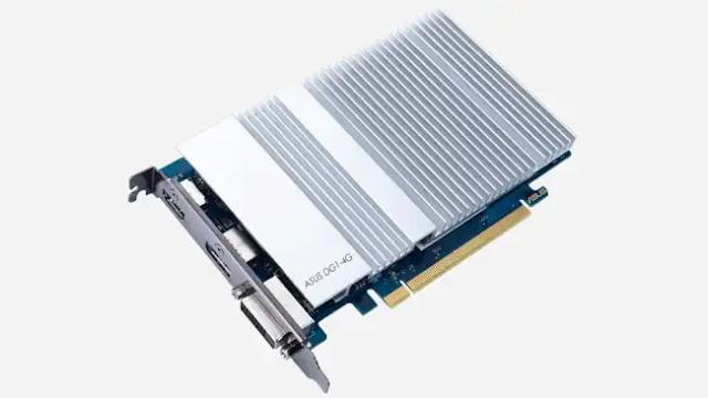 """Intel, Iris Xe GPU """"not compatible with AMD PCs"""""""