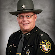 The Wayne County Sheriff's Office  Wooster Ohio.