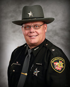 The Wayne County Sheriff's Office Wooster Ohio.: Sex ...