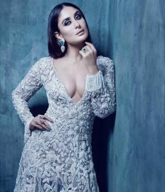 obsessed-with-veere-di-wedding-story-kareena-kapoor-khan