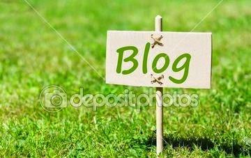Kebijakan Konten Blog