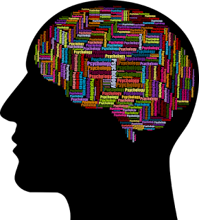 Ellen Whyte, counselling psychologist blog