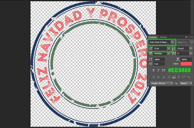 Tutorial-Photoshop-en-Español-Composicion-de-Navidad-Paso-05-by-Saltaalavista-Blog