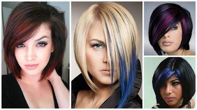 cabello-pintado-flequillo