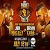 Cobertura: AEW Dynamite 15/07/2020 - Fight For The Fallen