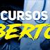 Concursos abertos na Paraíba somam 116 vagas e salários de até R$ 4.180,66