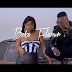 VIDEO | Beka Flavour - Again | Download