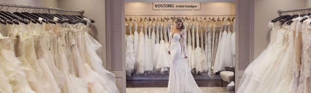 свадебные платья киев, свадебные платья киев недорого, свадебные платья киев цены, свадебные платья киев купить, свадебные платья киев цена, свадебные платья киев распродажа, свадебные платья киев 2015, свадебные платья киев напрокат, свадебные платья киев купить недорого, свадебные платья киев бу, свадебные платья киев аренда, свадебные платья киев акции, свадебные платья киев адреса, свадебные платья киев а-силуэт, свадебные платья киев амели, свадебные платья ампир греческие киев, свадебные платья ампир киев, свадебные платья анабель киев, свадебные платья ажур киев, свадебные платья академгородок киев, свадебные платья киев большие размеры, свадебные платья киев борщаговка, свадебные платья киев берестейская, свадебное платье киев бу, свадебное платье бу киев купить, свадебные платья для беременных киев купить, свадебные платья б у киев, свадебные платья берта киев, свадебные платья брендовые киев, свадебные платья киев вера вонг, свадебные платья киев вк, свадебные платья киев вконтакте, свадебные платья киев венера, свадебные платья киев в украинском стиле, свадебные платья киев в греческом стиле, свадебные платья киев вельон, свадебные платья в киеве, свадебные платья в киеве цены, свадебные платья в киеве купить, свадебные платья киев греческий стиль, свадебные платья киев горького, свадебные платья киев где купить, свадебное платье киев грн, свадебные платья годе киев, свадебные платья г киева цены, свадебные платья города киева, свадебные платья киев 2000 грн, свадебное платье киев 1000 грн, свадебные платья киев до 6000, свадебные платья киев дарынок, свадебные платья киев для беременных, свадебные платья киев для полных, свадебные платья киев даяна, свадебные платья киев дешево, свадебные платья киев до 2000 грн, свадебные платья киев до 3000 грн, свадебные платья киев дарынок цены, свадебные платья киев до 5000 грн, свадебные платья у киев, свадебные платья киев на заказ, закрытые свадебные платья киев, зимние свадебные платья киев, свадебные платья пош