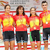 Llucmajor acogerá el Campeonato de España de Carretera Junior y Máster 2020