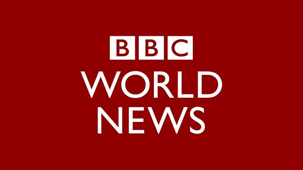 BBC World News - Turksat Frequency