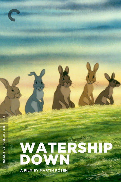 Watership Down [Latino]