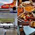 (PART 1) Travelogue Kelantan 3 Hari 2 Malam