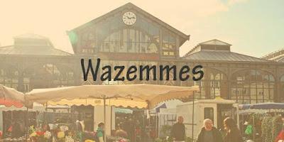 Lille Wazemmes
