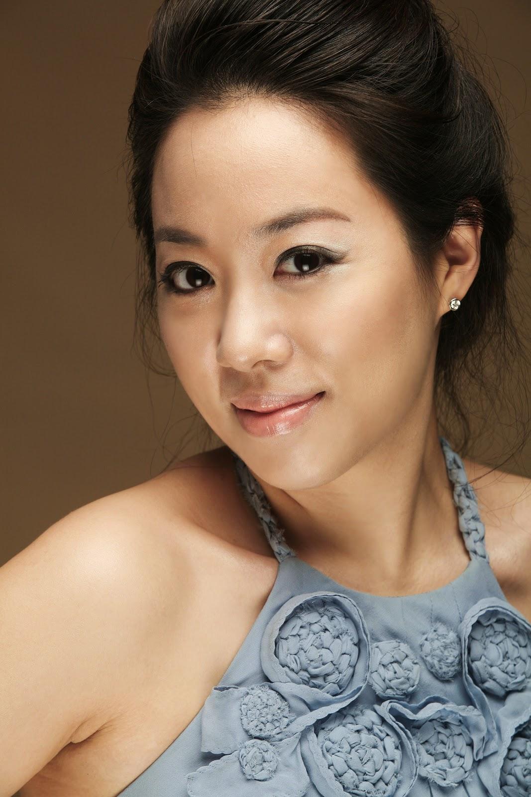 Sang Joon Park (Flutist): December 2012