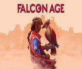 falcon-age
