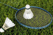 Ini Kalender badminton untuk BWF World Tour 2021