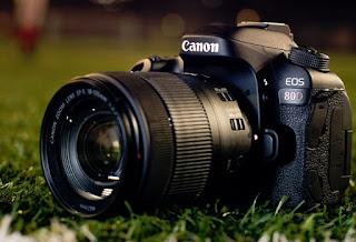 harga canon eos 80d