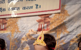Shri Krishna Janmashtmi ....