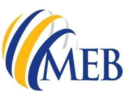 Middle East Bank (MEB) Bank of Kenya