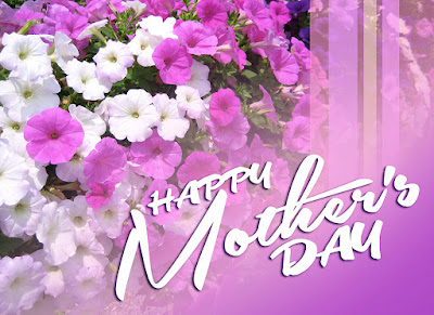 Happy-Mothers-Day-Wallpapers-Image