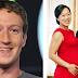 Скандалистка Лена Миро о том, за что Марк Цукерберг любит свою «откровенно некрасивую» жену Присциллу.