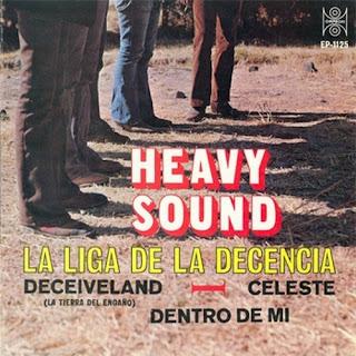 Heavy%2BSound%2B-%2BHeavy%2BSound%2B%255