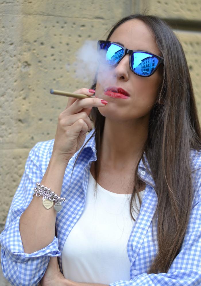 vitastik smettere di fumare