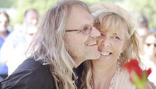 Inilah Lima Konsep Unik Dalam Penyelenggaraan Resepsi Pernikahan