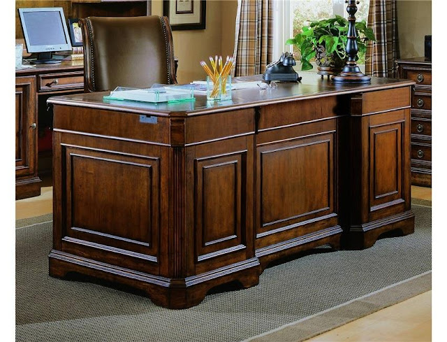best buy wood home office desk houston tx for sale
