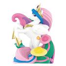 My Little Pony Natural Series Princess Celestia Figure by Pop Mart