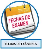 https://efleopoldoqueipo.blogspot.com/p/fecha-de-examenes-y-trabajos.html