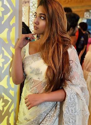 Agnijita Banerjee photos