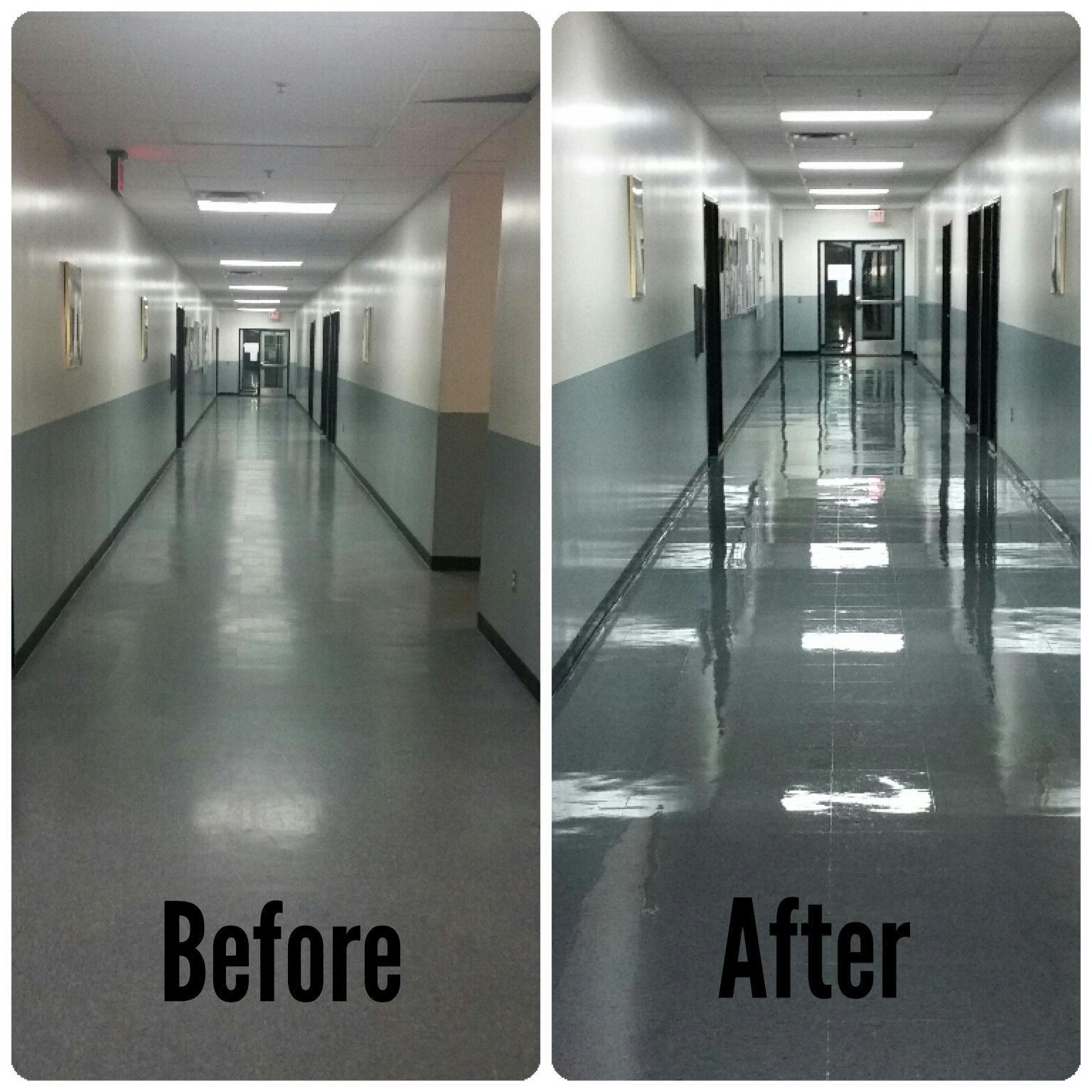 Spartan Floor Wax Flooring Ideas And Inspiration