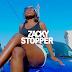 VIDEO   Zacky Stopper - Pisi Kali   Download now Video