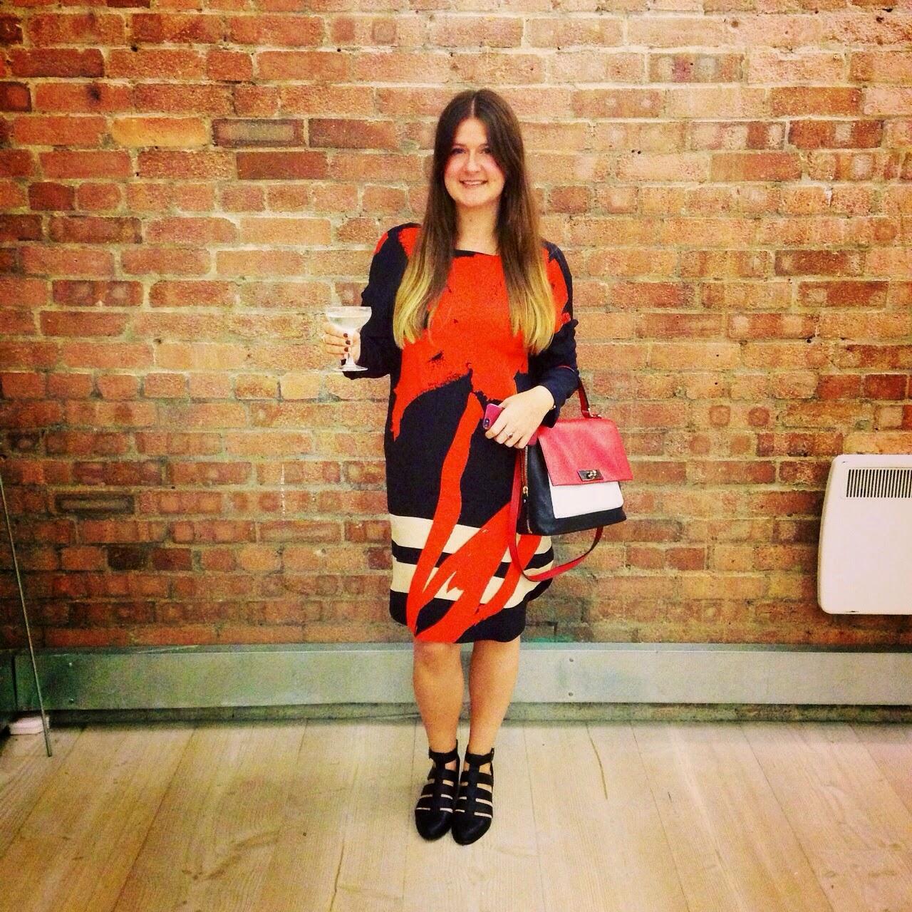 Thesource Com Share All Info My Fashion Week Wardrobe
