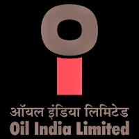 Oil India Recruitment 2019 – Apply Offline for 11 Junior Assistant-I Posts